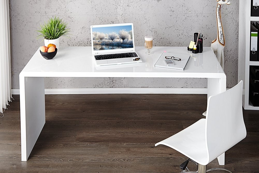 Gorgeous Make Your Own Office Desk Office Desk Lightandwiregallery