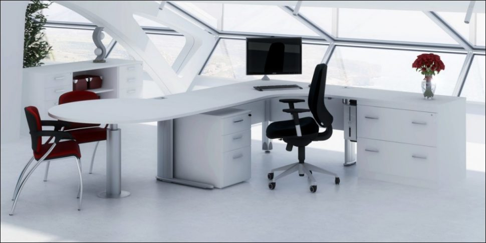 Gorgeous Matching Office Furniture Furniture Awesome Office Table And Chairs For Sale Matching