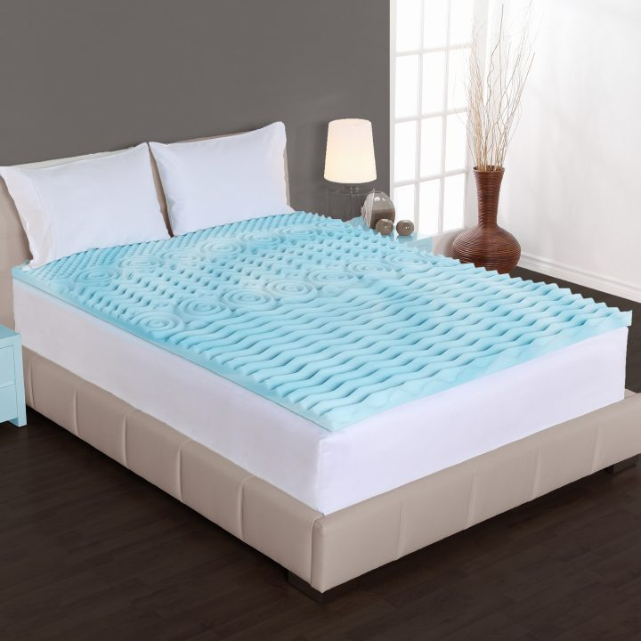 Gorgeous Mattress Firm Bed Frame Bed Frames Bed Frame Metal Mattress Firm Free Shipping Promo