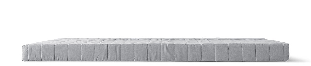 Gorgeous Mattress For Ikea Sofa Bed Futon Mattress Sofa Bed Mattress Ikea