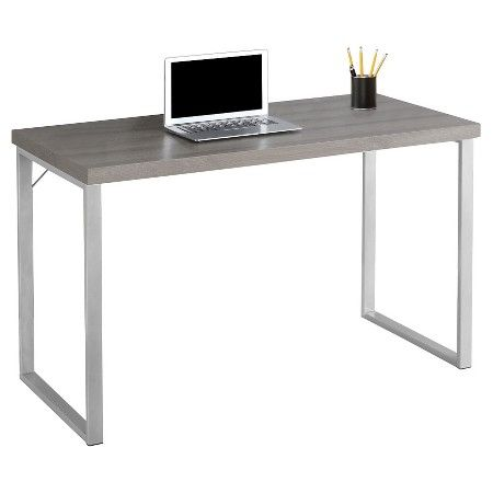 Gorgeous Metal Computer Desk Best 25 Metal Computer Desk Ideas On Pinterest Computer Desk