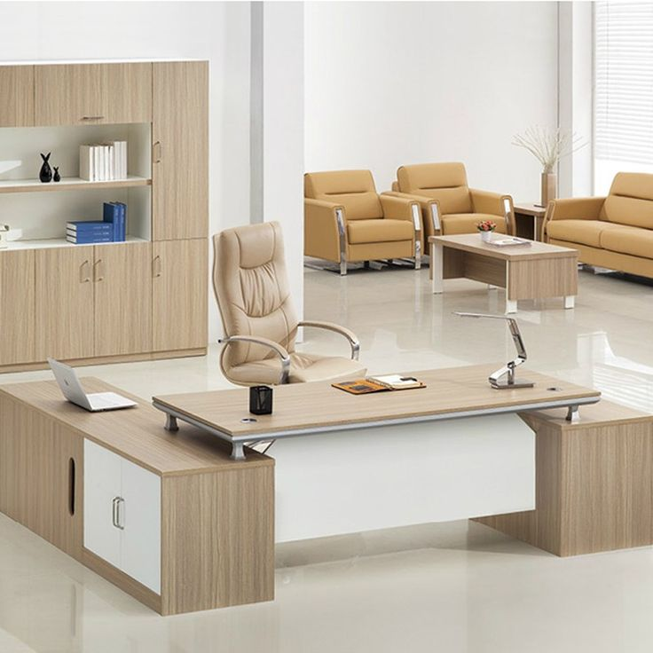 Gorgeous Modern Office Table Design Excellent Quality Expensive Office Furniture Sample Design Office