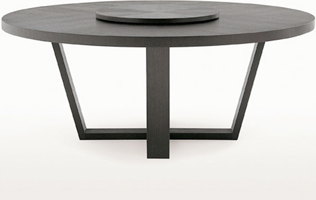 Gorgeous Modern Round Dining Table Best Round Dining Table Design Decoration Channel