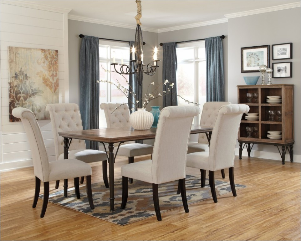 Gorgeous Modern Round Dining Table For 8 Dining Room Amazing Modern Round Dining Table Set Round Dining
