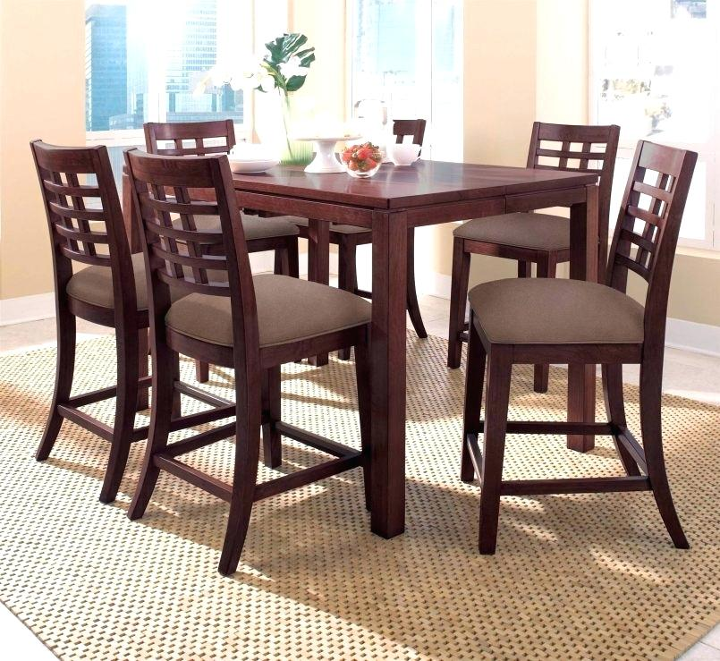 Gorgeous Modern Round Dining Table For 8 Modern Round Dining Room Table Mitventuresco