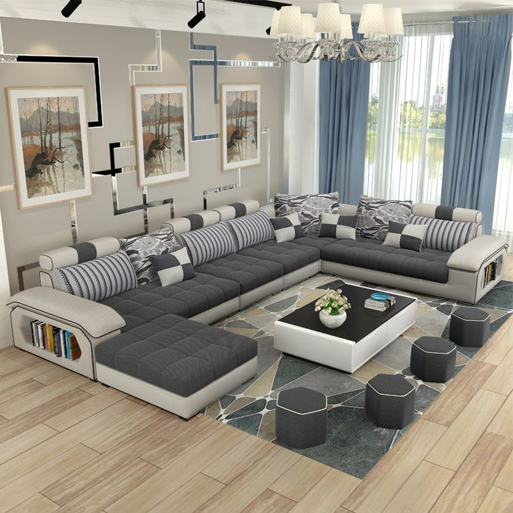 Gorgeous Modern Sofa Set Designs Best 25 Modern Sofa Sets Ideas On Pinterest Furniture Sofa Set