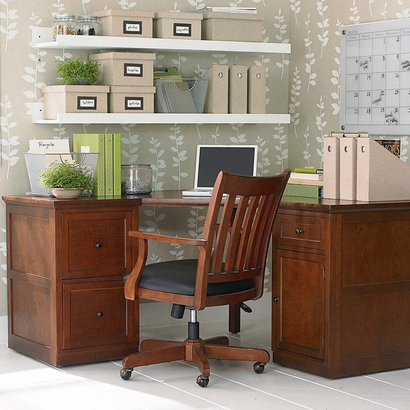 Gorgeous Modular Desks Home Office Customizable Modular Home Office Corner Desk All Home Ideas And