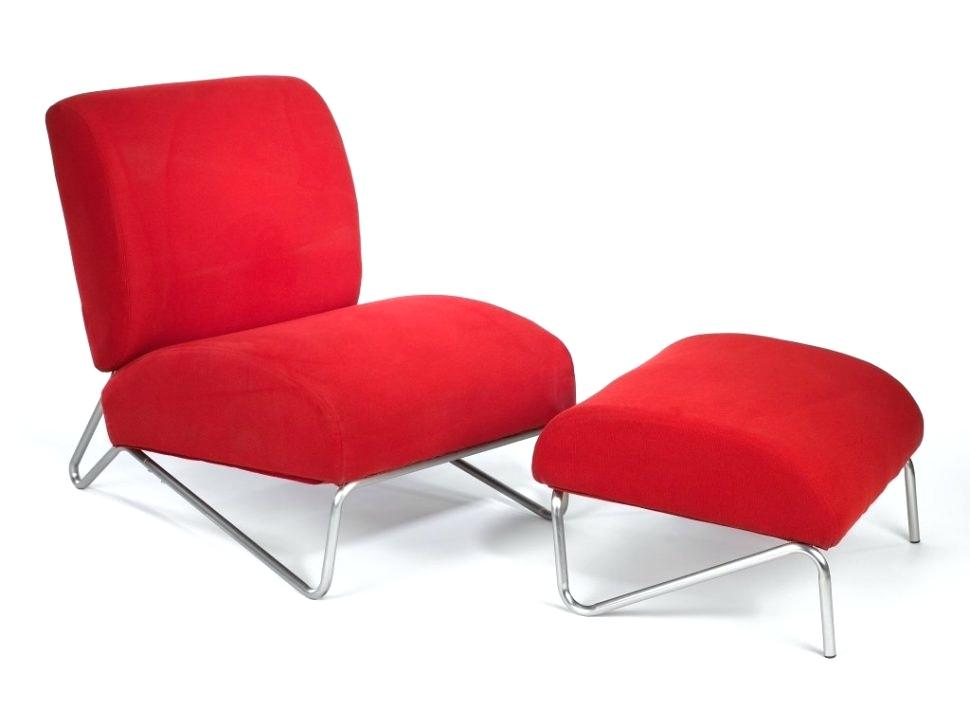 Gorgeous Narrow Chaise Lounge Chair Narrow Chaise Lounge Mobiledave