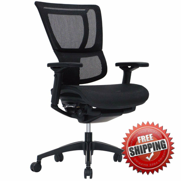 Gorgeous New Office Chair New Office Chairs Houston Tx Clear Choice Office Solutions