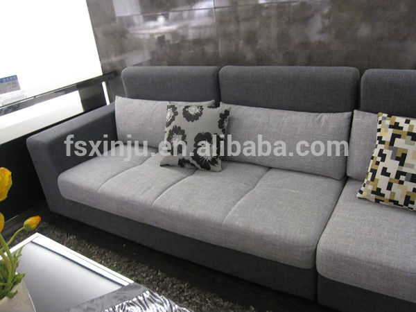 Gorgeous New Style Sofa Set Luxurius New Style Sofa Set In Interior Home Remodeling Ideas With