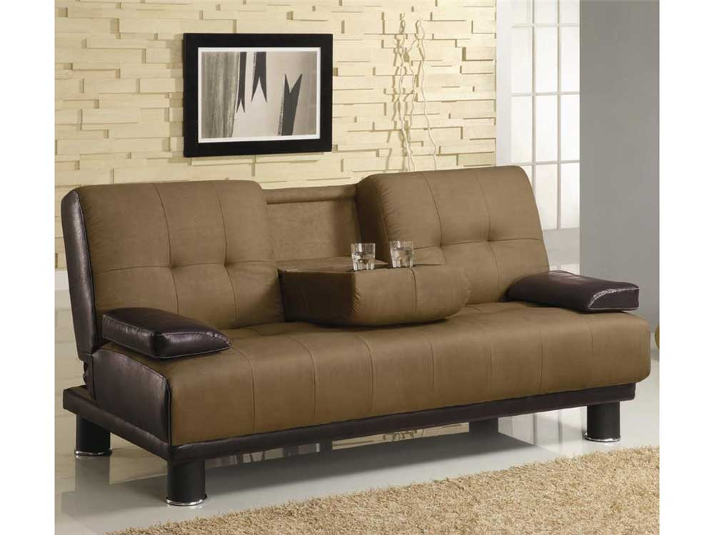 Gorgeous Nice Futon Sofa Bed Nice Futon Couch With Storage Napa Contemporary Sleeper Futon Bed
