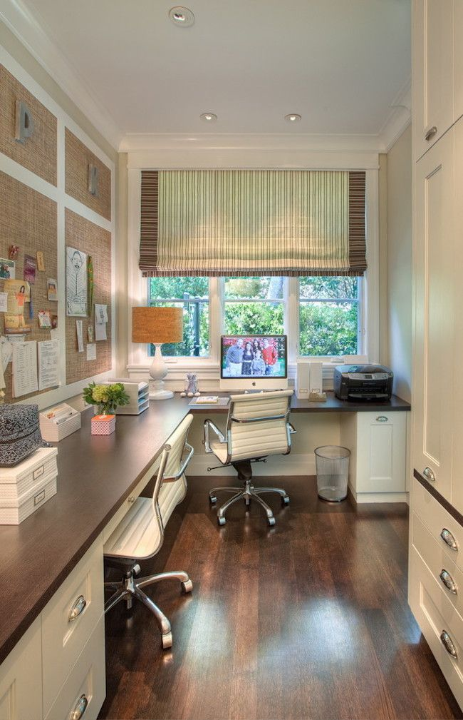 Gorgeous Office Chair With Built In Desk Best 25 Built In Desk Ideas On Pinterest Small Home Office Desk