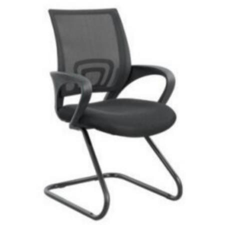 Gorgeous Office Chair Without Wheels Office Chair Without Wheels Coredesign Interiors