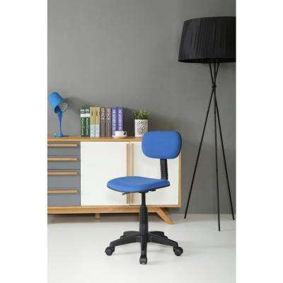 Gorgeous Office Desk Chairs Officedesk Chair Blue Office Chairs Home Office Furniture