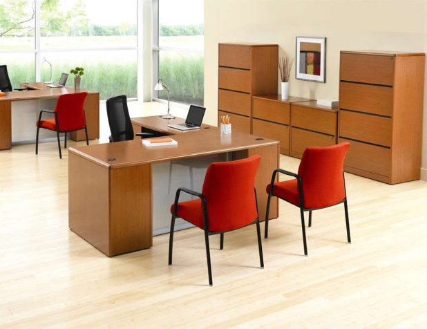 Gorgeous Office Furniture Setup Minimalist Design On Small Office Furniture Layout 3 Small Office