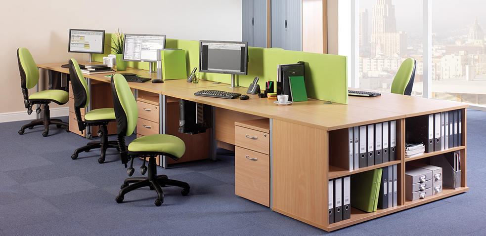 Gorgeous Office Furniture Uk Best Home Office Furniture And Suppliers In Uk Hongyi