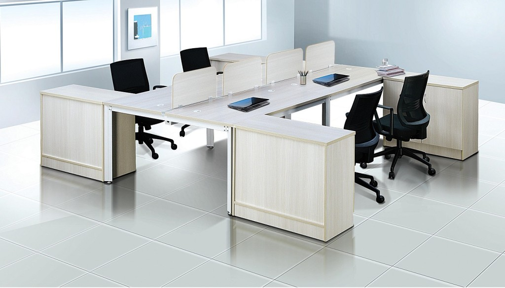 Gorgeous Office Furniture Work Table Work Office Furniture Richfielduniversity