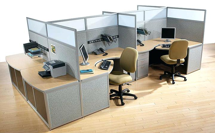 Gorgeous Office Partitions Ikea Office Furniture At Ikea Laundry Room Flooring Ideas Poligrabsco
