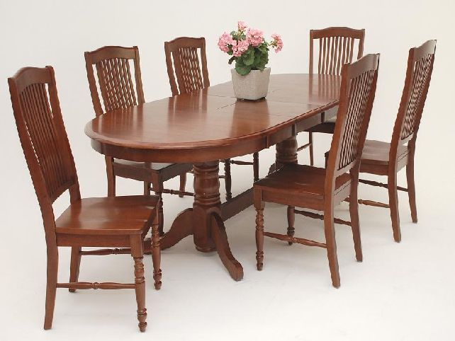 Gorgeous Oval Dining Table Dining Room Tables Cute Dining Table Set Diy Dining Table As Oval