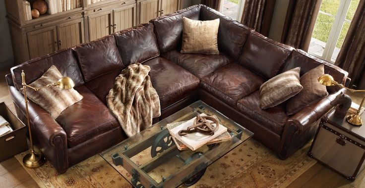 Gorgeous Oversized Leather Sectional With Chaise Amazing Oversized Leather Sectional Sofa Oversized Sectional With
