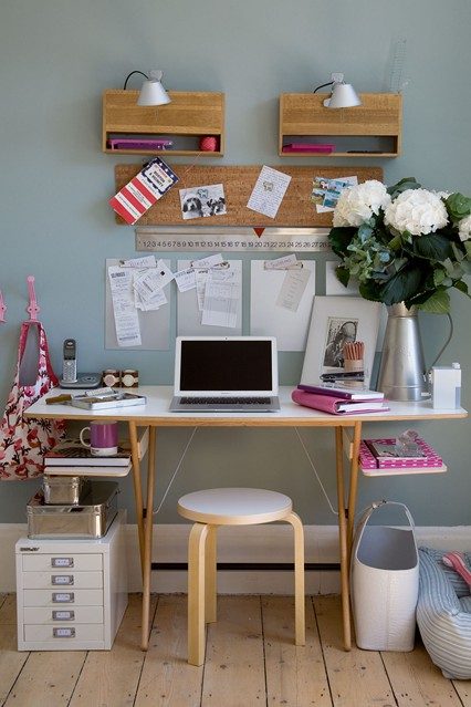 Gorgeous Pretty Home Office Furniture Pretty Practical Home Office Ideas Furniture Design