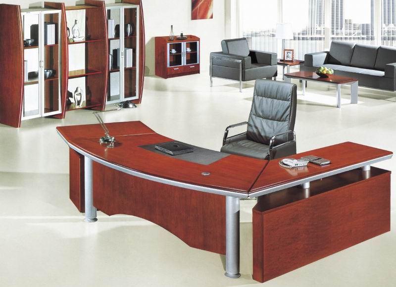 Gorgeous Quality Office Furniture High Quality Used Office Furniture The Office Furniture Store