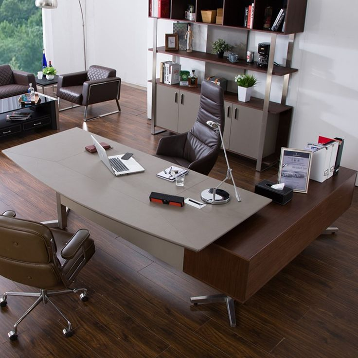 Gorgeous Quality Office Furniture Wonderful High Quality Office Desks Quality Office Furniture Home