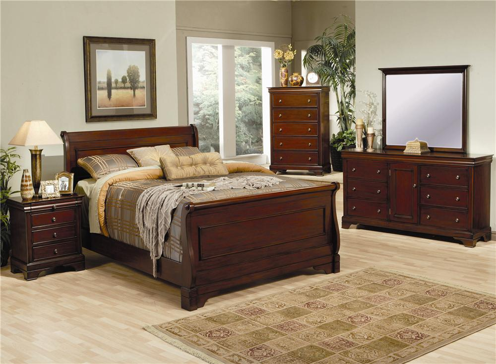 Gorgeous Queen Bedroom Set With Armoire Discount Furniture Online Store Discounted Furniture In Dallas