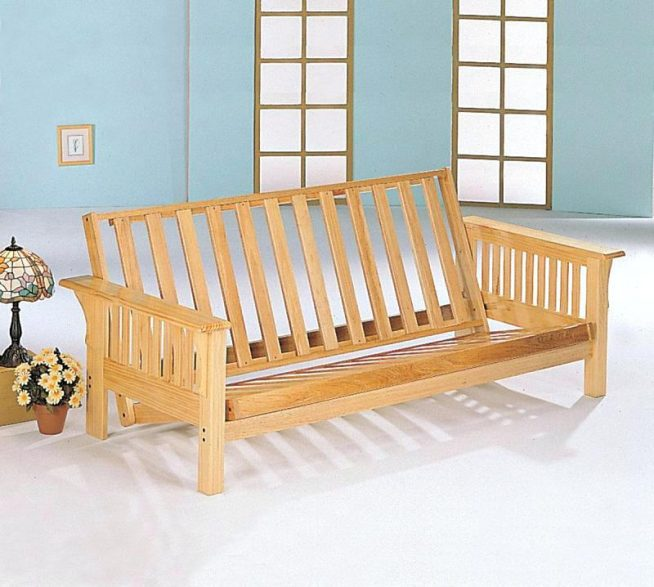Gorgeous Queen Futon Frame Wood Solid Wood Queen Futon Frame Queen Size Savannah Futon Sofa Bed