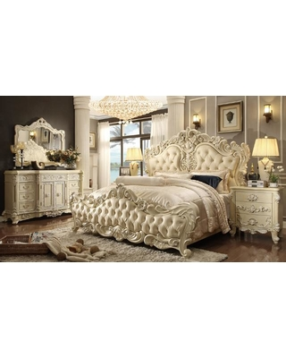 Gorgeous Queen Headboard And Frame Set Lovely Queen Headboard And Frame Set 21 For Your King Size
