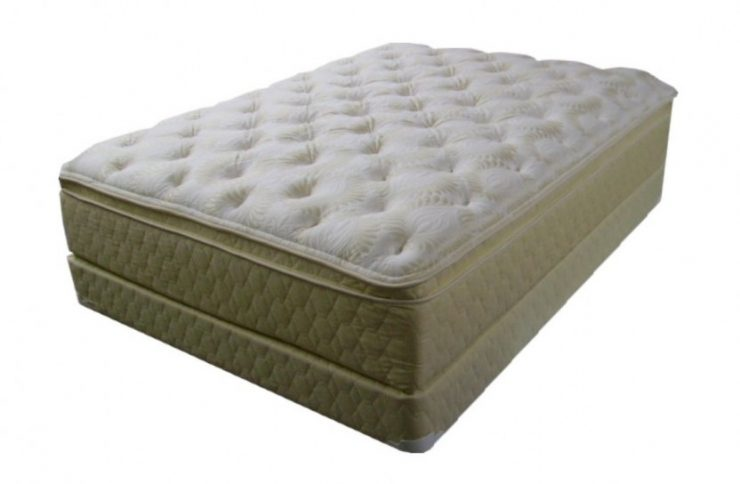 Gorgeous Queen Size Bed Mattress Select The Best Quality And Designs Queen Size Bed Mattress