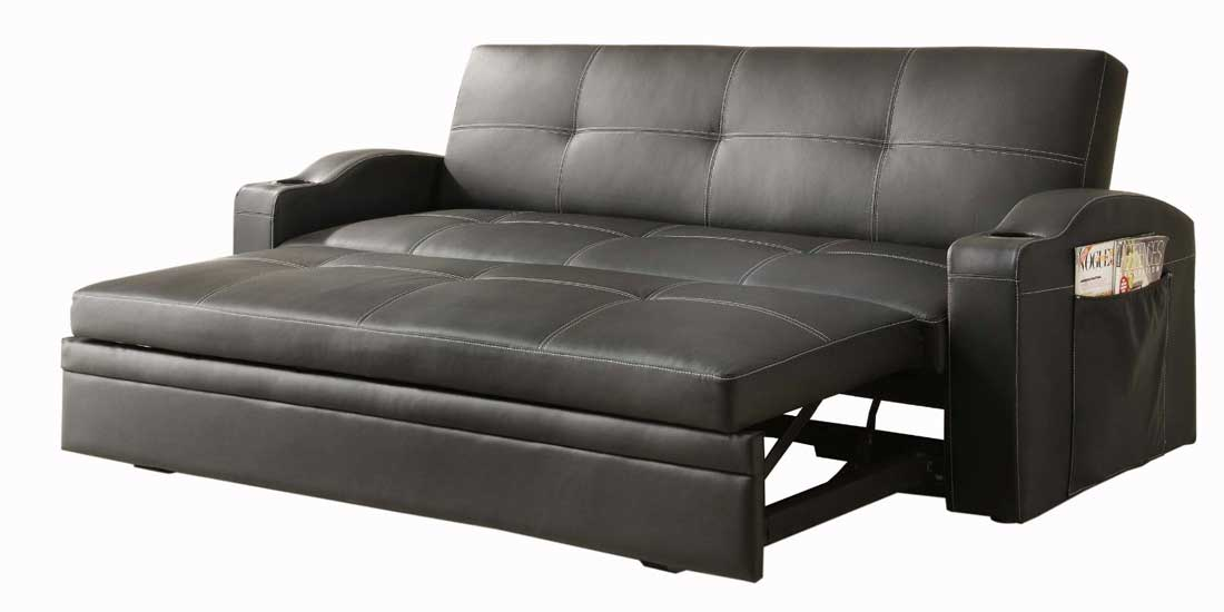 Gorgeous Queen Size Pull Out Sofa Bed Inspiring Convertible Sofa Sleeper With Convertible Sofa Bed 123