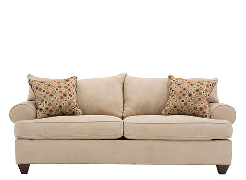 Gorgeous Raymour And Flanigan Sofas Raymour And Flanigan Sofa Bed Sofas