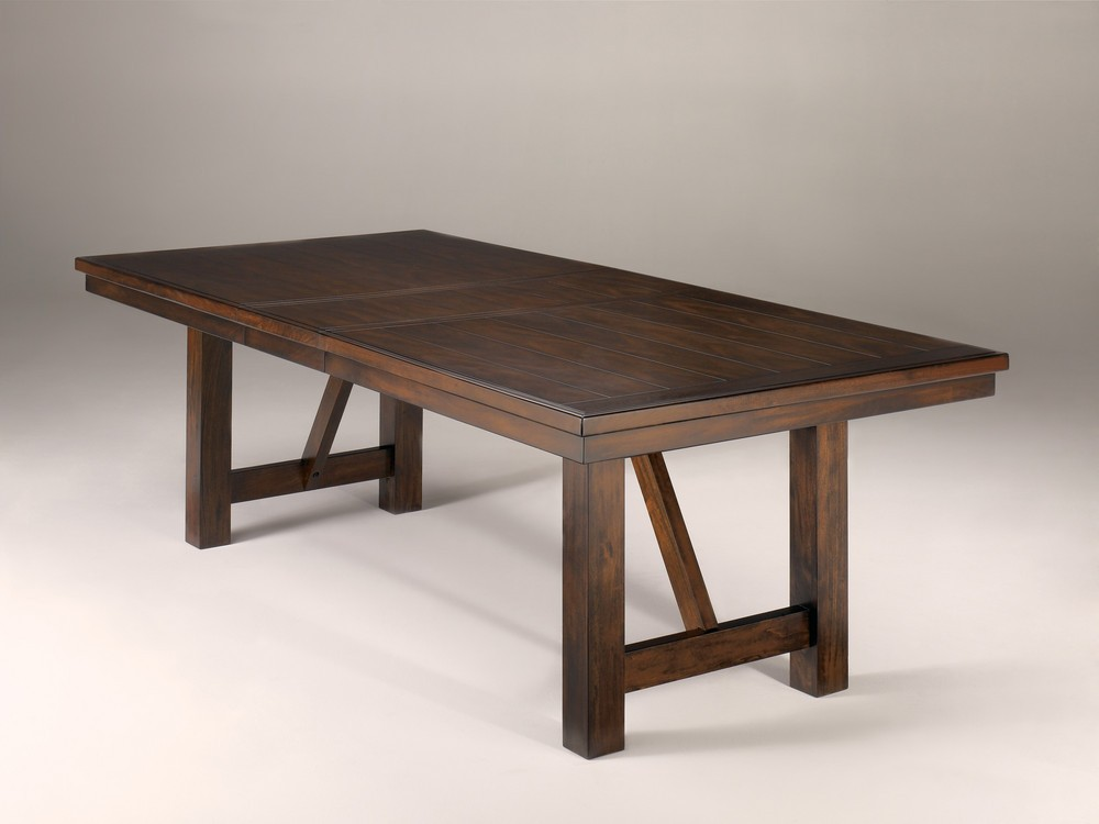 Gorgeous Rectangle Dining Table Chic Design Rectangle Dining Room Table All Dining Room