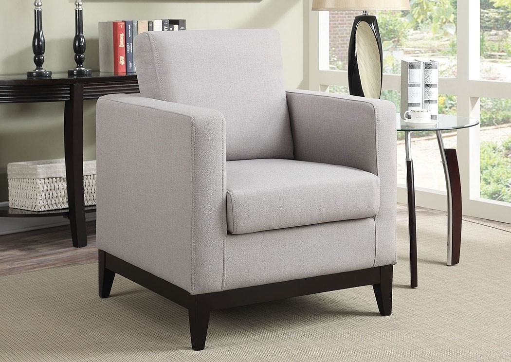 Gorgeous Red And Grey Accent Chair Living Room Best 25 Armchairs And Accent Chairs Ideas On Pinterest