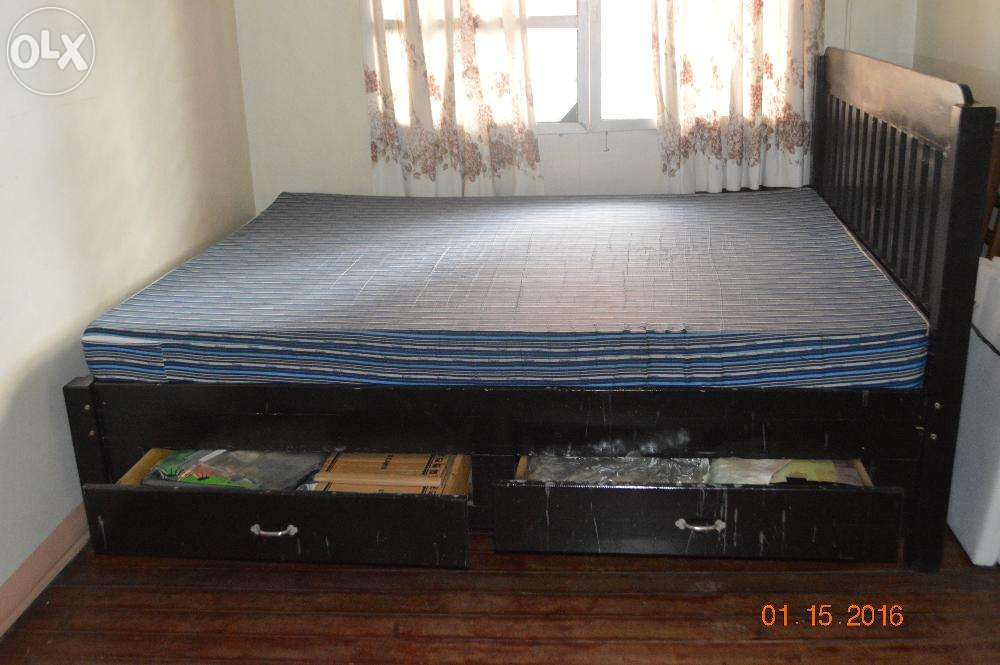 Gorgeous Second Hand Bed Frames Bed Queen Size Bed Frames For Sale Home Design Ideas