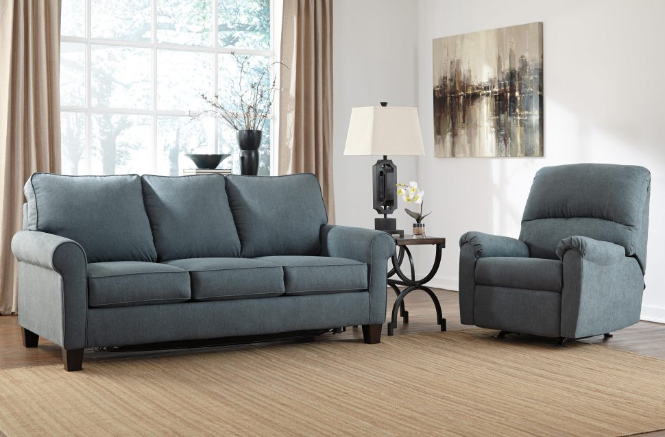 Gorgeous Sectional Sofa Bed Ashley Furniture Sofas Fabulous Small Sofa Bed Pull Out Couch Ashley Living Room