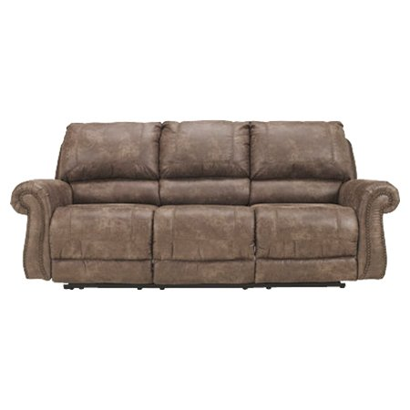 Gorgeous Signature Design By Ashley Reclining Sofa Signature Design Ashley Evansville Reclining Sofa Reviews