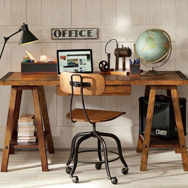 Gorgeous Simple Desk Design Best 25 Simple Desk Ideas On Pinterest Desk Ideas Desk