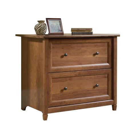 Gorgeous Single Drawer Lateral File Cabinet Gorgeous Single Drawer Lateral File Cabinet Three Posts Lamantia 2