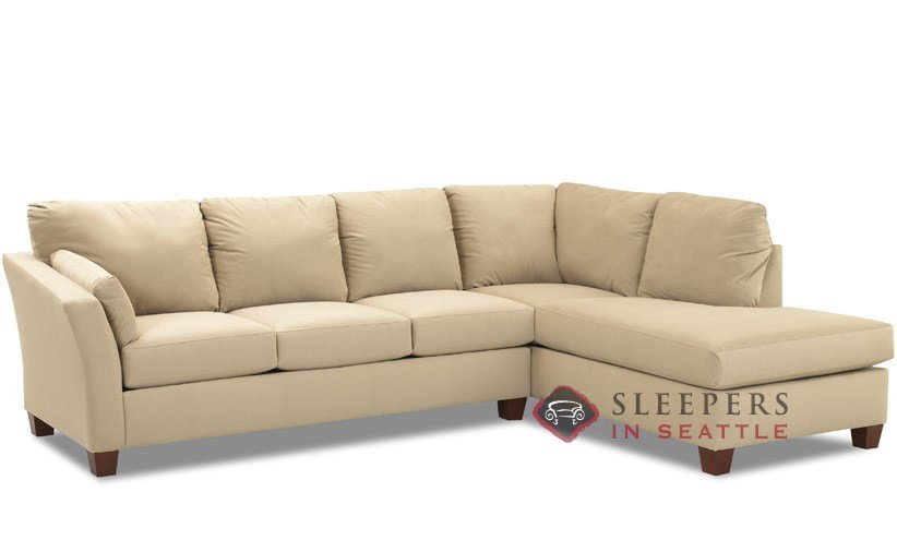 Gorgeous Sleeper Sofa With Chaise Lounge Nice Sectional Sleeper Sofa With Chaise Interiorvues