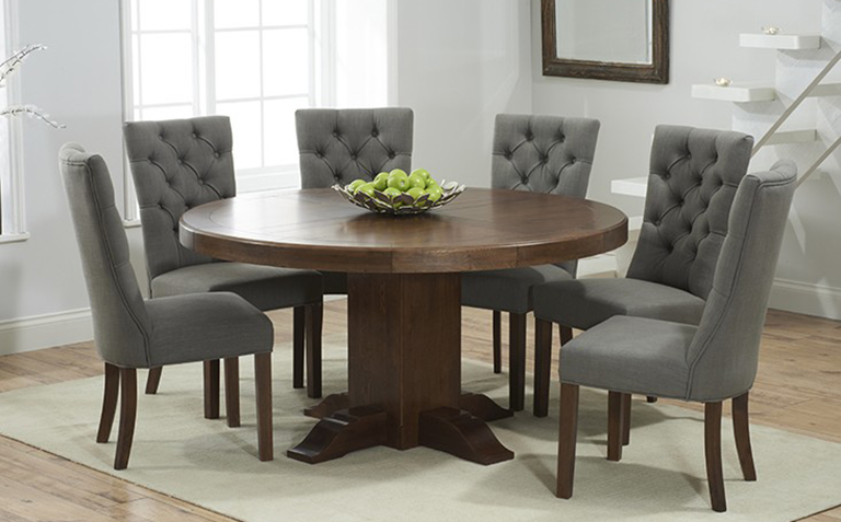 Gorgeous Small Dark Wood Dining Table Dining Room Tables Cool Dining Table Sets Small Dining Table As