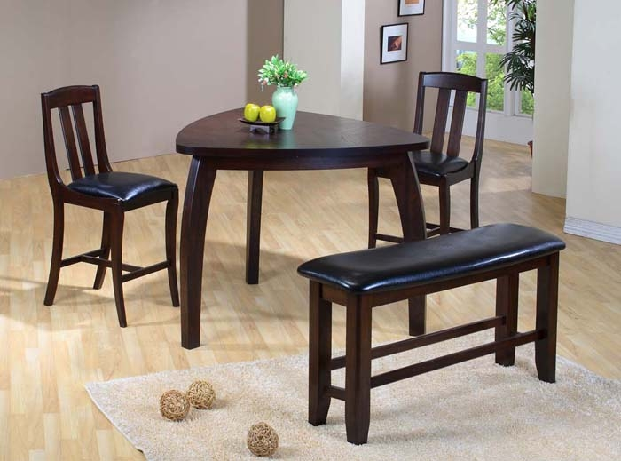 Gorgeous Small Dining Table Creative Of Small Black Dining Table And Chairs Dining Room Small