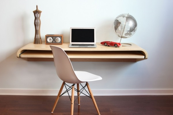 Gorgeous Small Home Desk 40 Cool Desks For Your Home Office How To Choose The Perfect Desk
