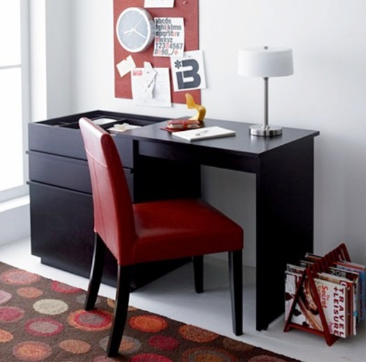 Gorgeous Small Home Office Desk Ideas Small Office Desk Ideas Crafts Home
