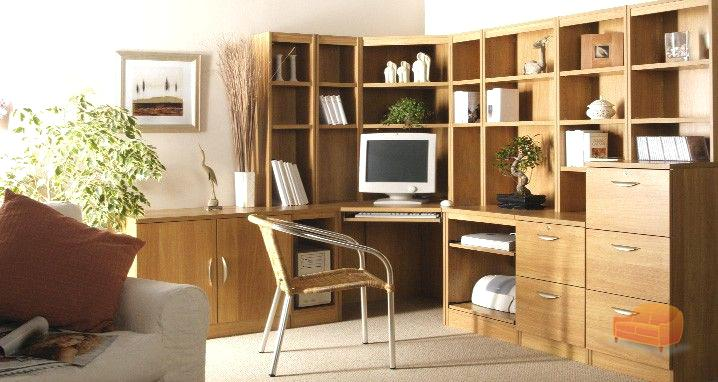 Gorgeous Small Home Office Furniture Sets Home Office Furniture Sets Small Home Office Furniture Sets Home