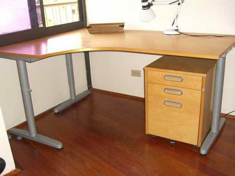 Gorgeous Small L Shaped Desk Ikea Designing L Shaped Desk Ikea Model Information About Home