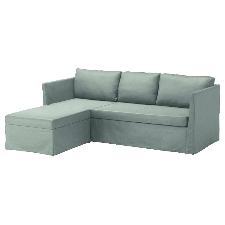 Gorgeous Small Leather Chaise Lounge Small Sofas With Chaise Large Small Sectional Sofa With Chaise