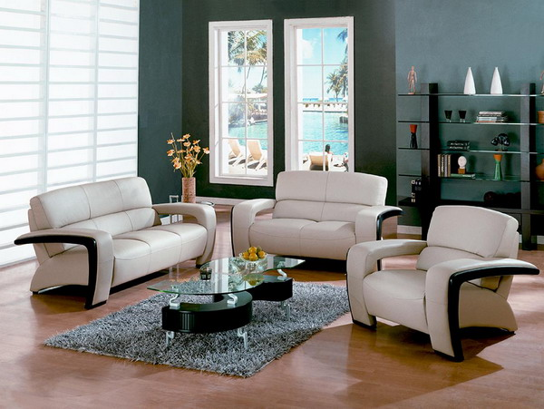Gorgeous Small Living Room Furniture Sets Small Living Room Sofa Set Insurserviceonline