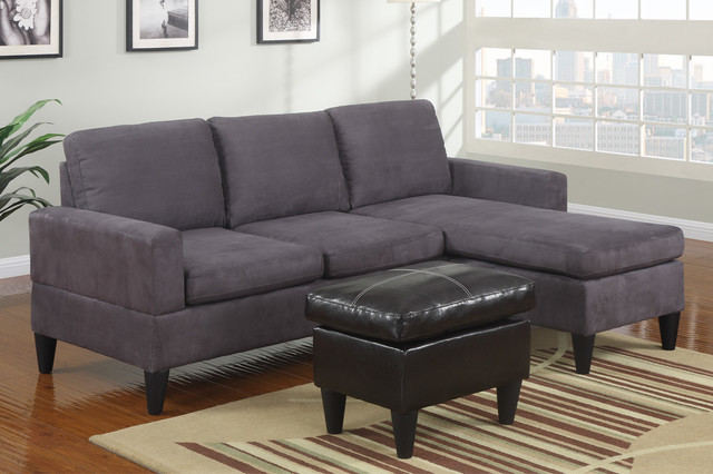 Gorgeous Small Sectional Sofa With Chaise Sofa Beautiful Small Modern Sectional Sofa Sofas Small Modern